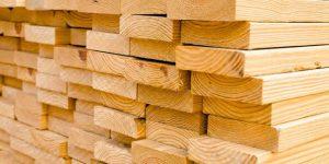 Купить сухой лес в Ростове